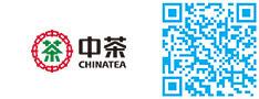 中茶CHINATEA