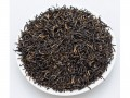 黑茶 (1)