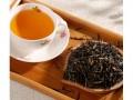 红茶 (1)