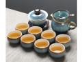 茶具 (1)