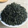 浓香型茶叶