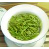 午子绿茶诚邀加盟