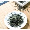 雅安毛尖浓香型绿茶