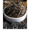 金骏眉红茶茶叶特级正宗花果蜜香浓香型武夷山金俊眉2020新茶罐装
