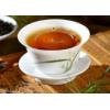 安康紫阳二级红茶批发价格 2020纯手工采摘红茶 产地货源 散装批发
